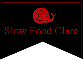Slow Food Clare | Ireland